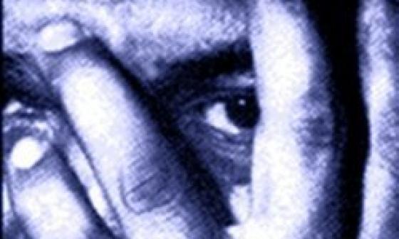 Кастанеда в книжном магазине Феникс 1993 г., 28 ноября
