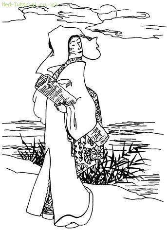 Читать онлайн - Ниши Кацудзо. Система здоровья Кацудзо Ниши