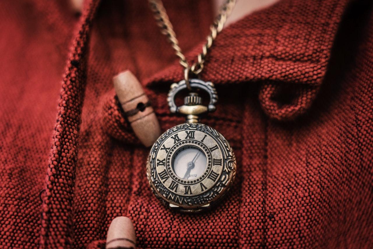 Нумерология времени о чм расскажут цифры на часах