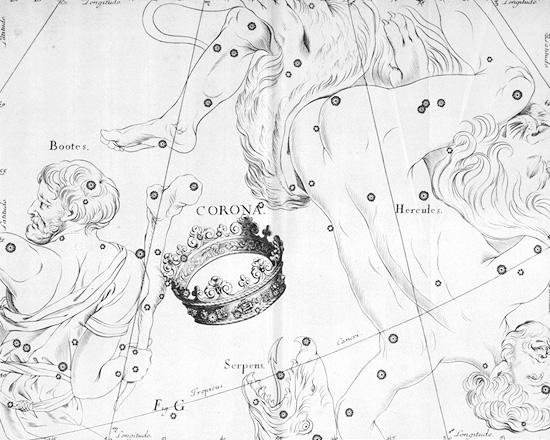 http://osoznanie.org/uploads/posts/2011-03/1299619690_corona-borealis.jpg