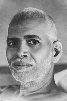 Шри Рамана Махарши: Весть Истины и Прямой Путь к Себе