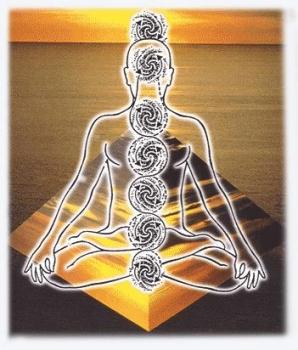 Медитация и просветление. Прем Нирмал