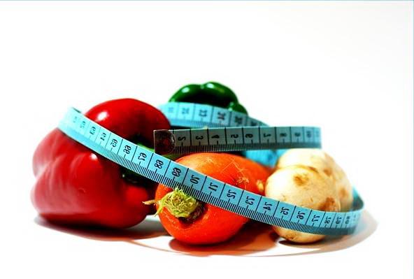 аюрведа питание для похудения ватта