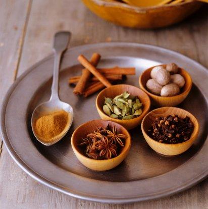 аюрведа питание для похудения рецепты