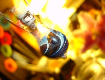 Эфирные масла их свойства