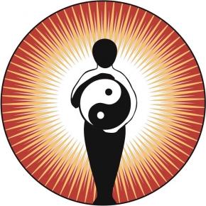 Философские категории в традиционной китайской медицине