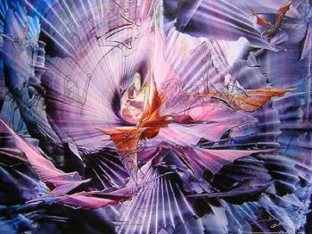 Небесные лекарства - средства коррекции энергий