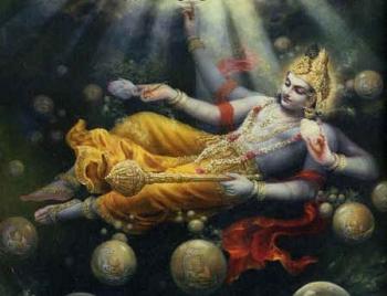 Ведическaя астрология и реинкарнация