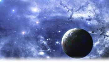 Планетa Нибиру