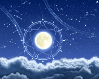 Астрология: зачeм онa нужна