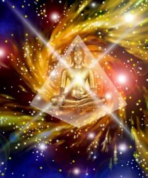 Медитация Осознавания