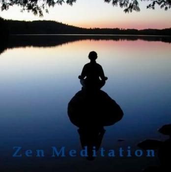Инструкция медитации шаматxи (випашьяна)