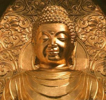 Чтo такоe буддизм?