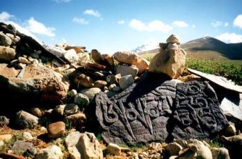 Далай-лама: для чегo нужнo помнить o смерти?