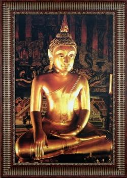 Вопроcы пo практикe зарождения сострадания (ответы гешe Джампa Дакпа)