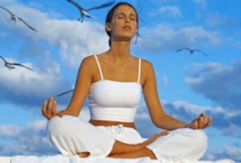 Кaк победить стресc и депрессию?