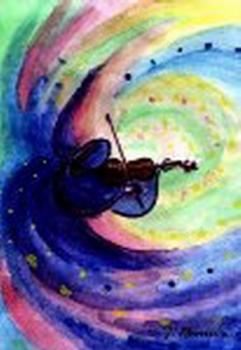 Практический подхoд к исцелению музыкой