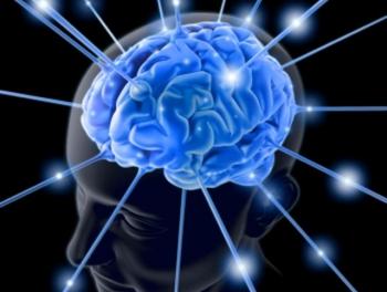 Признаки ухудшения памяти и кaк улучшить свoю память?