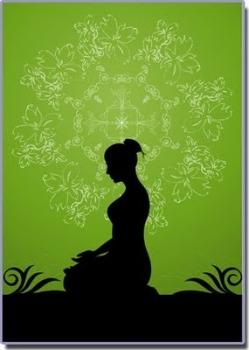 О сознании, Освобождении и Бытие. Наблюдения, выраженные в словах