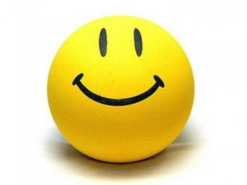 Пять необычных способов повысить себе настроение