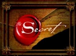 The Secret. История создания и видео