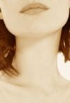 Упражнение «Зеркало» для лечения шеи, области позвоночника и органов брюшной полости