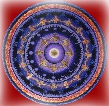 Индивидуальные сессии Тибетских пульсаций. Общие принципы