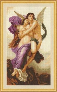 Тантрический секс – мифы и факты