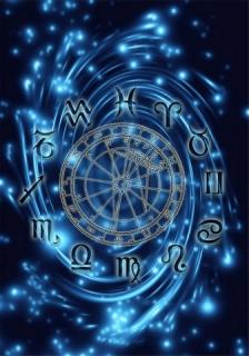 Медицинская и натальная астрология
