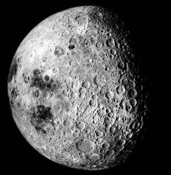 Лунный календарь за январь – июнь 2011 год