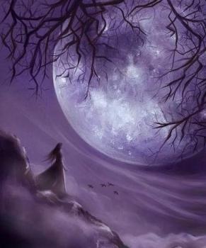 Лунный календарь за июль-декабрь 2011 год