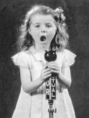 Воспитание вокального голоса   Часть 2