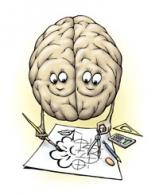Синхронизация работы полушарий головного мозга