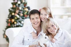 Семья и секс основы прочной семьи