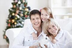 Психология взаимоотношений в семье