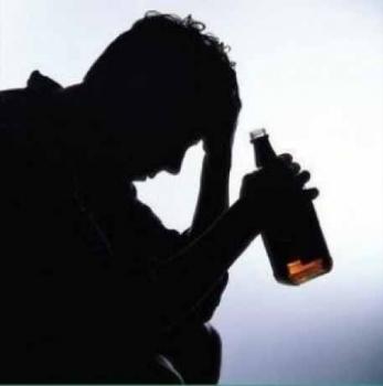 Несколько слов о физиологии процесса опьянения