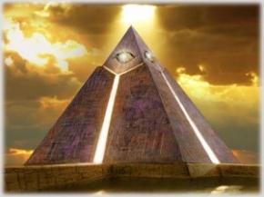 Тайны Египетских пирамид. Часть 2