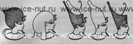 Язык древнего Египта.