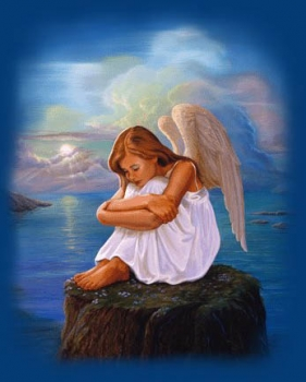 Духовное развитие детей. Шерил Джексон
