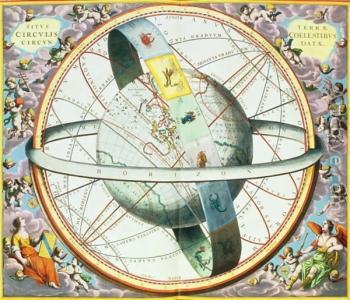 Астрология. Проблема научной критики