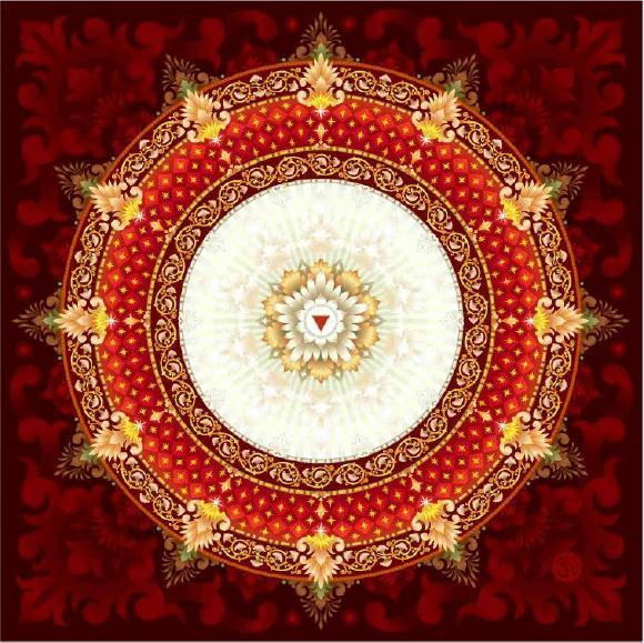 1334073114_chakra-manipura-11.jpg