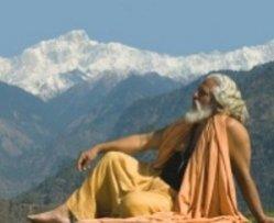 Индуистские притчи