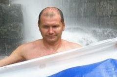 Р. С. Минвалеев - Кандидат биологических наук, востоковед, исследователь йоги