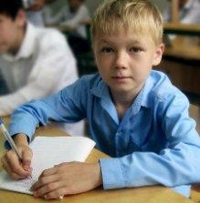 Остеопатические показания для детей школьного возраста