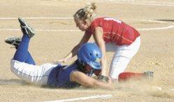 Спортивная остеопатия – страж здоровья профессиональных спортсменов