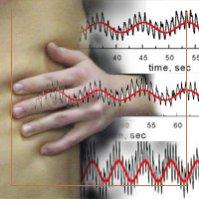 Фасциальные техники остеопатии