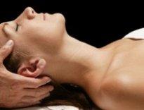 Симптом головокружения в остеопатической практике