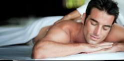 Техника спортивного предварительного массажа в остеопатии