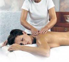 Техника спортивного тренировочного массажа в остеопатии