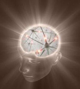 Упражнения на развитие памяти. Метод Цицерона. Часть 3.